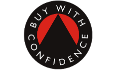 member of the buy with confidence scheme